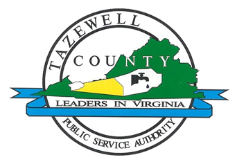 Tazewell County PSA - Committed to Providing Clean, Safe Water for All Our Residents